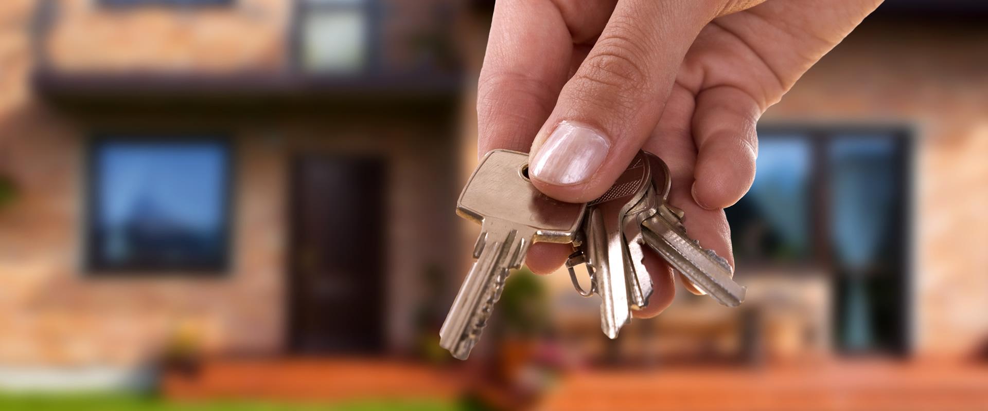 Entreprise de construction de maisons individuelles autour de Saint-Laurent-de-Neste, Gourdan-Polignan, Saint-Bertrand-de-Comminges