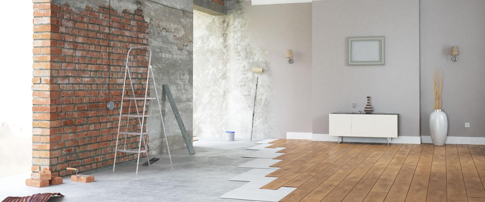 Entreprise de  rénovation Saint-Laurent-de-Neste, Gourdan-Polignan, Saint-Bertrand-de-Comminges